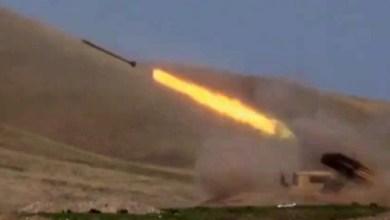 Photo of أذربيجان تعلن تحرير مرتفعات استراتيجية من الاحتلال الأرميني