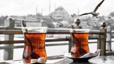 Photo of الشاي التركي يصل 105 دول .. وهذه فيمة الصادرات خلال العام