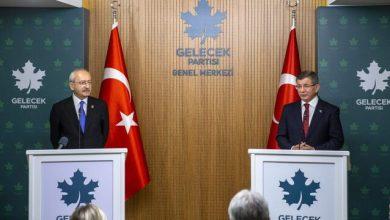 Photo of تركيا.. ما الذي يشجع أحزاب المعارضة على المطالبة بانتخابات مبكرة؟