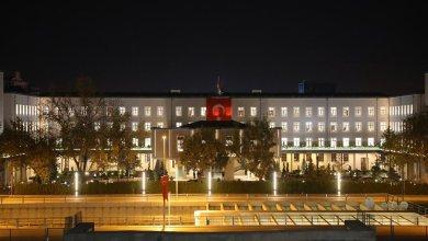 "Photo of ""الأضواء مُنارة"".. تغريدة لقاض تركي تستدعي الانقلابات العسكرية وتثير ردودا واسعة"
