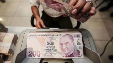 Photo of دعم مادي للمشاريع الصغيرة والمتوسطة من قبل البنوك تصل ل 100 الف