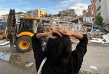 Photo of كم ثانية استمر زلزال أزمير وما هي المدن التي شعرت به ؟
