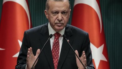 Photo of الرئيس أردوغان يدعو المستثمرين إلى تركيا