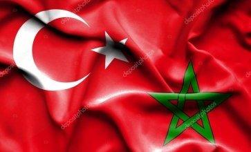 Photo of ما سبب فتور العلاقات التركية المغربية ؟