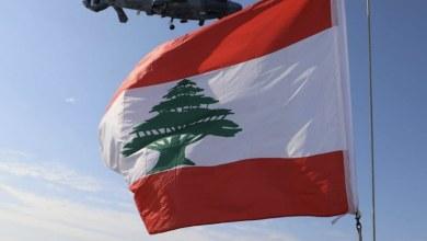 Photo of قنصل لبنان العام في تركيا يطلق تحذيرا للبنانيين