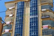 Photo of الإعلان عن مقدار الزيادة بإيجار المنازل في تركيا لشهر نوفمبر