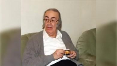 """Photo of أُخرِج أبواه من تركيا قبل 97 عاماً.. وفاة آخر وريث لسلالة """" العثمانيين"""" في دمشق"""