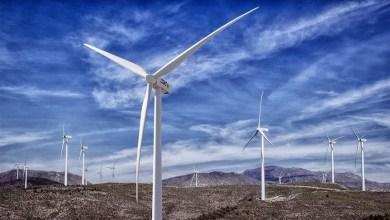 Photo of تركيا 2020.. استثمار 7 مليارات دولار في الطاقة المتجددة