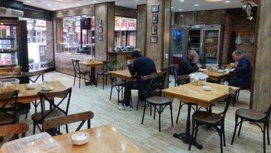 Photo of بخمسة معايير مشدّدة..تحديد موعد أولي لاستئناف عمل المطاعم والمقاهي