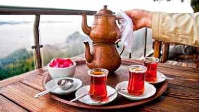 Photo of 4 نصائح من الخبراء لتحضير الشاي بالطريقة الصحيحة