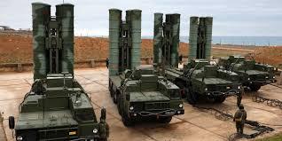 """Photo of أزمة صواريخ """"إس-400"""" مع واشنطن.. وزير الدفاع التركي """"مستعدون للتفاوض وقد لا نستخدمها"""""""
