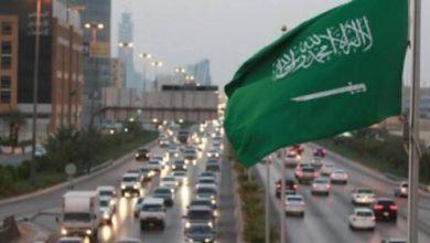Photo of ابتداء من يوم غد الأحد .. السعودية تلغي نظام الكفيل