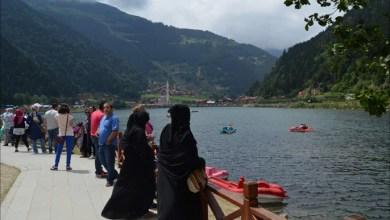 Photo of إجراءات جديدة بتركيا بشأن كورونا واستقبال السياح