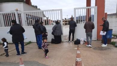 Photo of تفاصيل العودة من تركيا إلى سوريا عبر معبر كسب