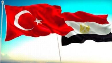 Photo of التقارب قادم .. منظمة اقليمية تتوقع عودة العلاقات بين مصر وانقرة
