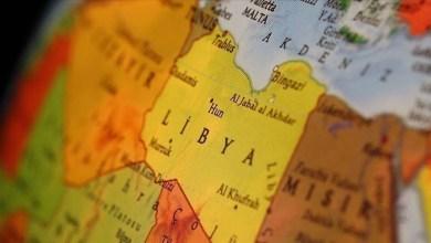 Photo of استثمارات بمليارات الدولار في ليبيا بانتظار الأتراك