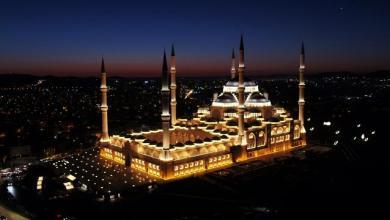 Photo of وزارة الداخلية تصدر تعميم بخصوص إجراءات شهر رمضان