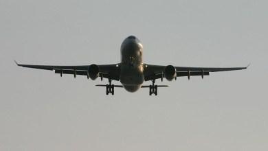 Photo of تقليص الرحلات الجوية بين روسيا وتركيا
