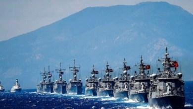 Photo of لا بد من منع اندلاع الحرب في البحر الأسود .. سيجبرون تركيا على خيار مميت