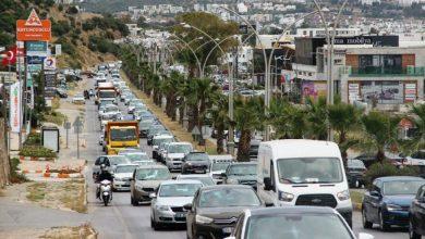 Photo of الحظر الكلي يُشعل جدلا طبقياً في تركيا: الفقراء وحدهم المحظورون!
