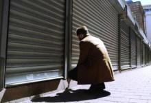 Photo of هل تستجيب السلطات التركية للتجار بفتح محلاتهم يومين قبل عيد الفطر؟