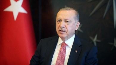 Photo of تصريح للرئيس أردوغان عن عودة الحياة لطبيعتها بتركيا بعد العيد