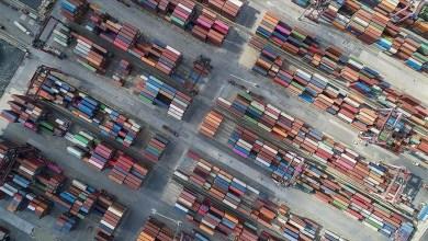 Photo of زيادة حجم الصادرات التركية إلى ليبيا 58 بالمئة