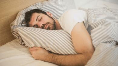 Photo of هل يمكن حرق الدهون أثناء النوم؟ 7 أمور تحقق الحلم
