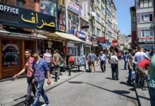 Photo of السوريون في الاقتصاد التركي: من محاولات الاندماج إلى بناء المجتمعات الموازية