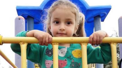Photo of اعتقال مواطنة تركية تسببت بوفاة الطفلة دورو  6 اعوام