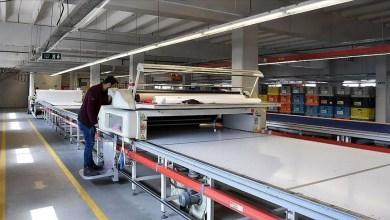 Photo of 9.2 مليارات دولار .. صادرات تركيا من الآلات في 5 أشهر تعرف على اكثر 4 دول استيراداً
