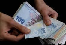 Photo of عجلة الاقتصاد التركي تعود إلى الدوران السريع