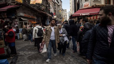 Photo of تعرف بالأرقام على أحدث إحصائية للاجئين السوريين و عن نسبة تواجدهم بكل ولاية تركية