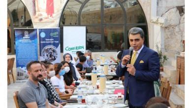 Photo of مقابل مبلغ مالي.. ولاية تركية تشجع الأطفال السوريين على التعليم بدلا من العمل