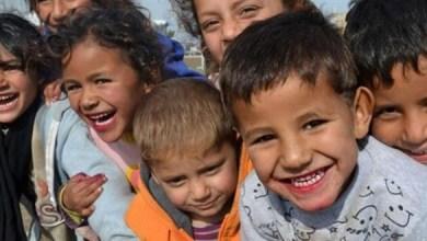 "Photo of وزير تركي يعلن أعداد الطلاب السوريين بالمدارس و""الهجرة"" تكشف رقماً صادماً حول المتسربين"
