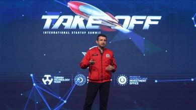 """Photo of مسيّرة """"بيرقدار- تي بي 3"""" تستعد للتحليق في 2022"""