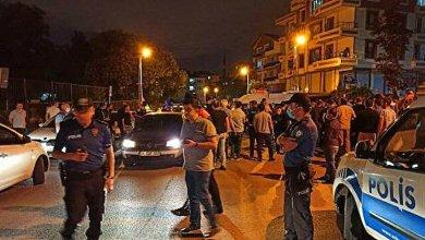 Photo of إجراءات قضائية بحق 99 شخص بعد أحداث أنقرة والسوريون متخوفون