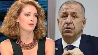 """Photo of """"نازيون""""..صحفية تركية تشن هجوما غير مسبوق على حزب معادٍ للسوريين"""