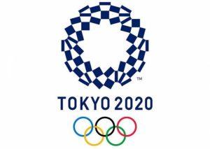 Tokio2020 Yay Olimpiya Oyunları