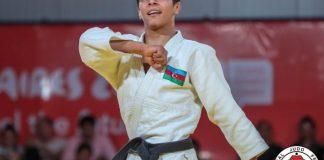 Vüqar Talıbov