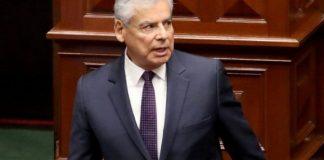 Cesar Villanuevan