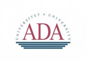 ADA Universiteti