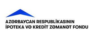 İpoteka və Kredit Zəmanət Fondu