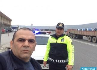 Novruz Məmmədzadə