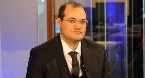 Nurullayev Razi Qulaməli oğlu