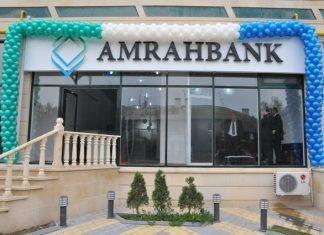 Amrahbank