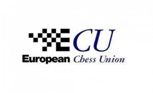 Avropa Şahmat Birliyi