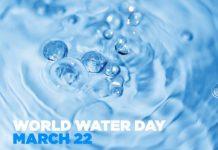 Ümumdünya Su və ya Su Resursları Günü