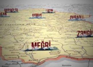 Qərbi Azərbaycan (İrəvan) Respublikası