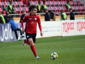 Amin Seydiyev